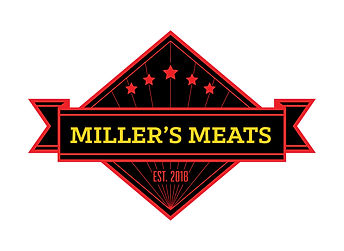 millers-meats logo on white.bmp.jpg