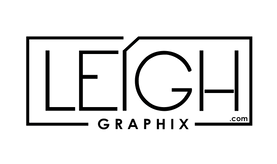 LG Logo New - color clean - TPRNT.png
