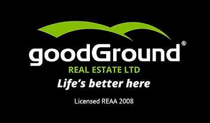 goodGround - ML Logo.png