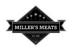 millers-meats logo on white.bmp - bw.jpg