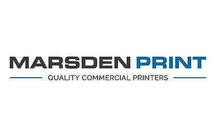 Marsden Print - ML Logo.png
