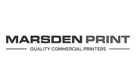 Marsden Print - ML Logo - bw.png
