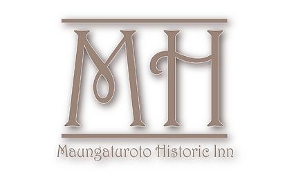 Maungaturoto Historic Inn - ML Logo.png
