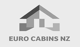 Euro Cabins - ML Logo - bw.png