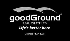 goodGround - ML Logo - bw.png