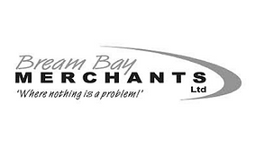 breambaymerchants - ML Logo - bw.png