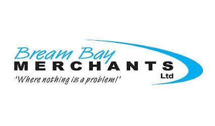 breambaymerchants%20-%20ML%20Logo_edited