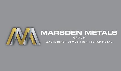 Marsden Metals Group - ML Logo.png