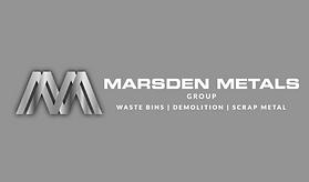 Marsden Metals Group - ML Logo - bw.png