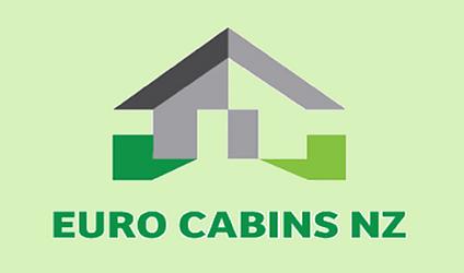 Euro Cabins - ML Logo.png