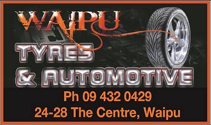 waipu tyres and automotive - ML Logo.png