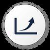 V2_11_INOVEX_Icons.png