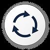 V2_INOVEX_Icons_Zeichenfläche_1_Kopie_3