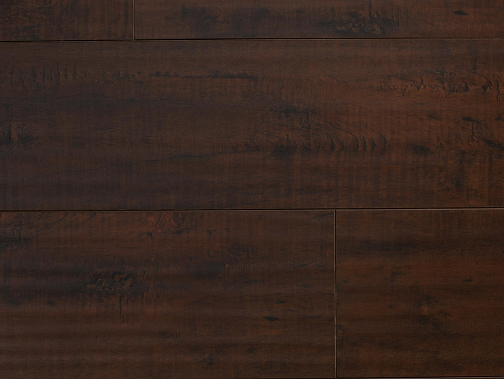 100 reclaimed hardwood flooring prices longleaf lumber for 100 floors floor 69