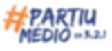 logo_#partiumédio.png