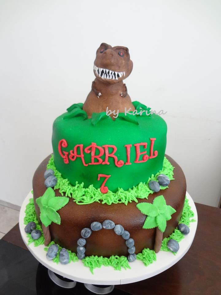 Create Your Own Cake Image