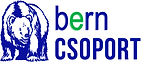 bern csoport logo-final.jpg