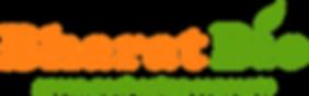 BB logo final.png