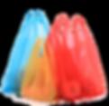 plastic-bags.png