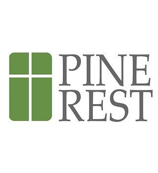 PineRestLogoLong_edited.jpg