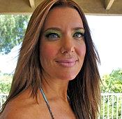 cherie thibodeaux actress