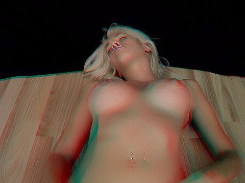 3d фото голых девушек бесплатно