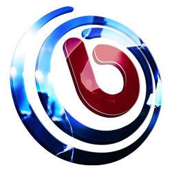 250x250-BEAT100-Logo.jpg