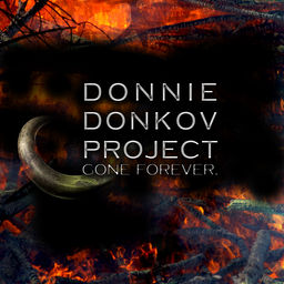 DONNIE-DONKOV-PROJECT---GONE-FOREVER-JPG.jpg