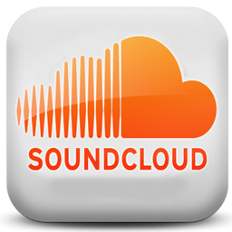 soundcloud-mini.png