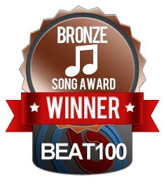 beat100-badges-white-1.jpg