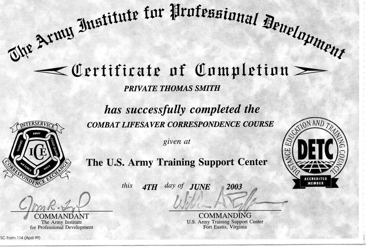 Welcome to the web site of thomas smith wix combat lifesaver courseg 1betcityfo Image collections