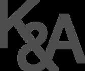 Kinney and Associates