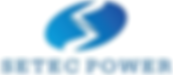 Setec Logo.png