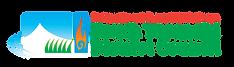 STDC long logo colour transparent.png