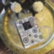 DD8BE82F-8D91-4F3F-A165-BBFA6397319D.jpe