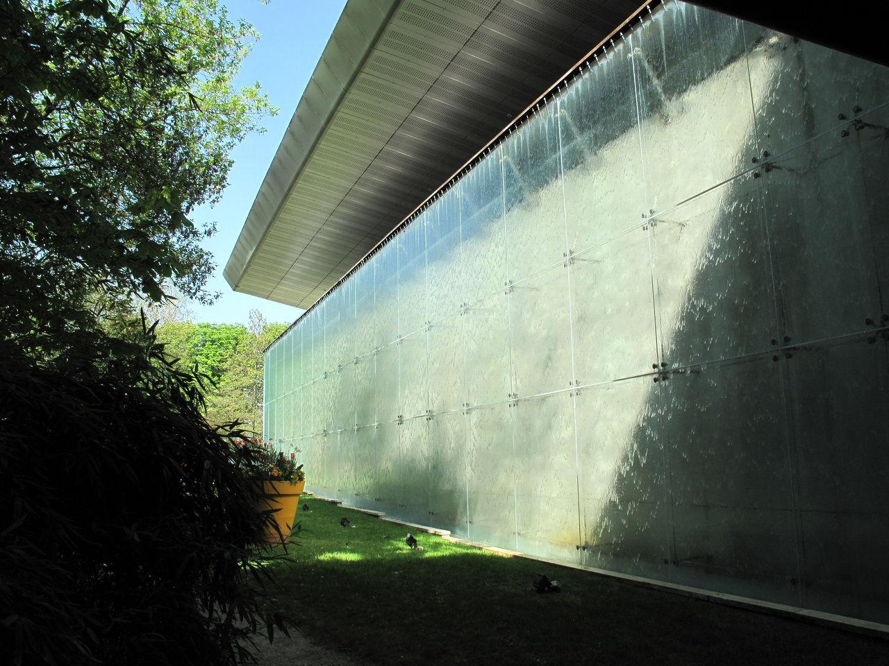 roquelaure architecture roquarchi