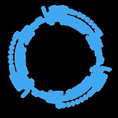 —Pngtree—technological_sense_pattern