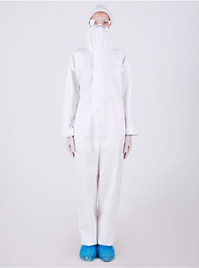 medical disposable protective clothing.png