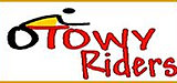 Towy Riders Cycling Club