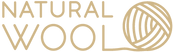 WOOL_logo_gold.png