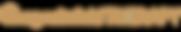 MAGNETIC_logo_gold.png