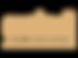 evolon_logo_gold.png