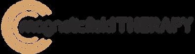 TORPOL_MFT_logo_black_1500px.png
