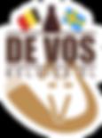 De_Vos_BELGISK_ÖL_logo_Q_witte_rand.png