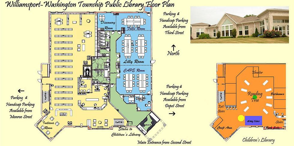 wwtpl floor plan updated 4-22-2021.jpg
