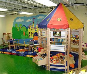ChildrensDepartment.jpg