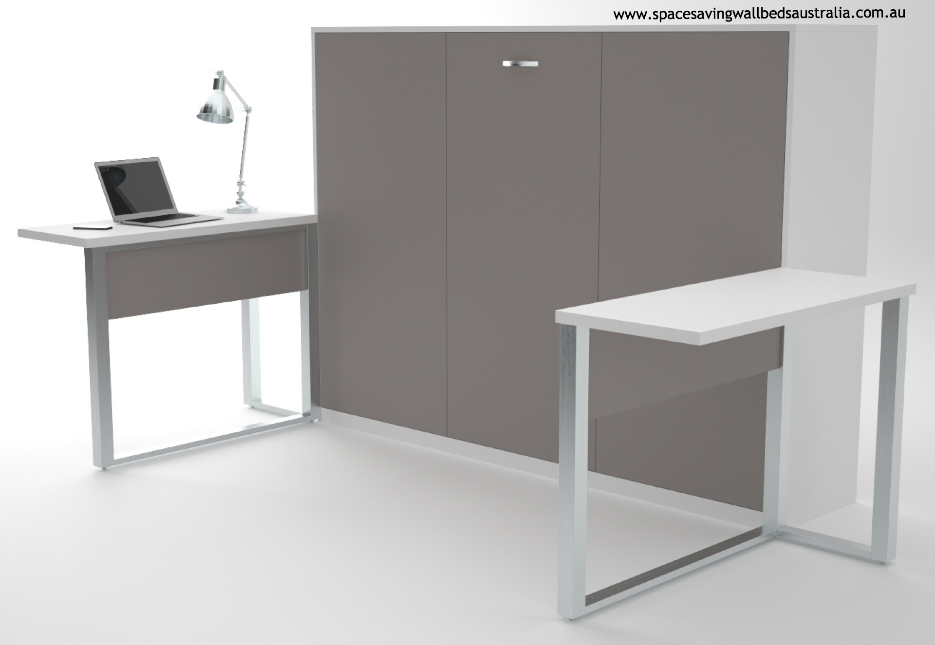 desk as office a table bed doubles down murphy that or home pin hidden for perfect fold room wallbed wall with guest