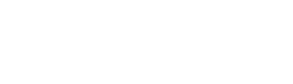FC- Primary Logo-White.png