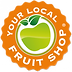 your local fruit shop.png
