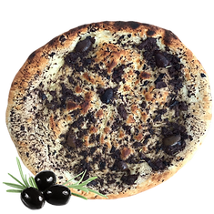 PIZZA BREADS FOR WEBSITE.png